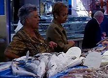 Peixos contaminats